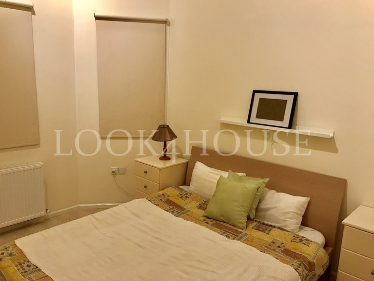 house_in_moni_for_rent_7
