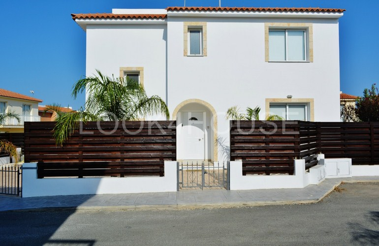 house_in_pernera_12