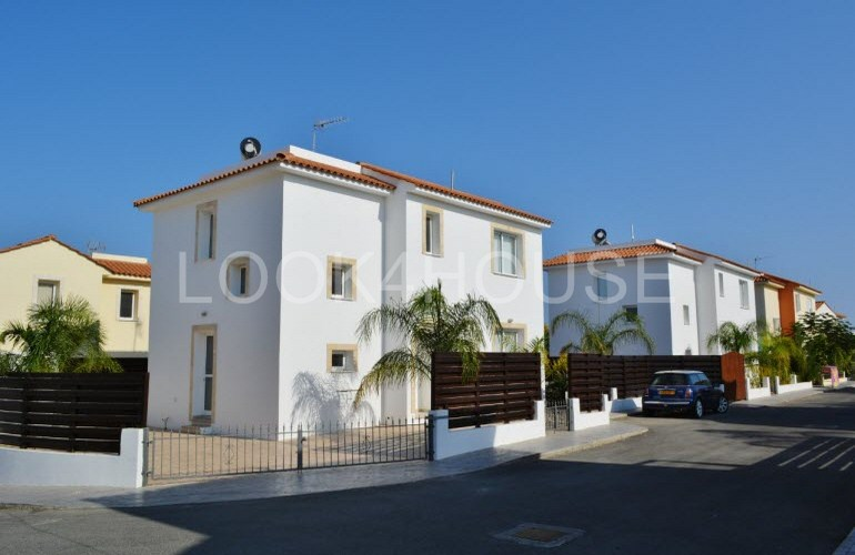 house_in_pernera_23