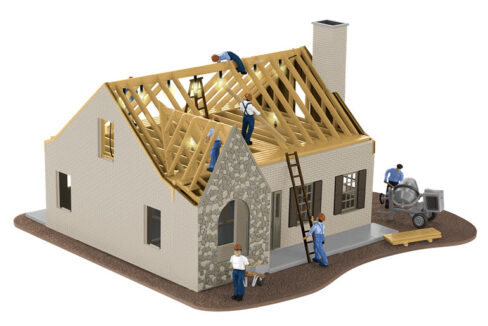 house_under_construction