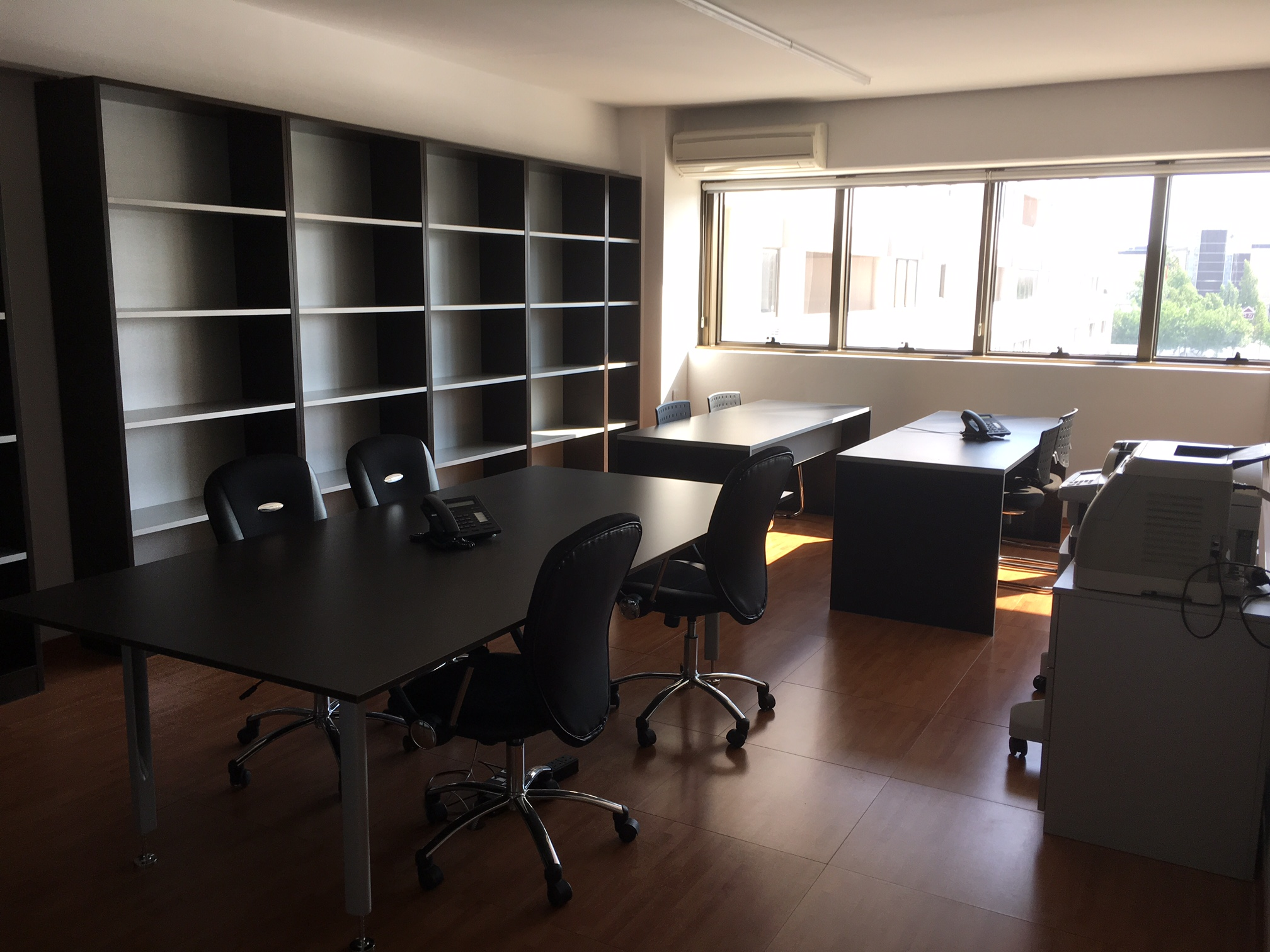 Office for sale in Engomi