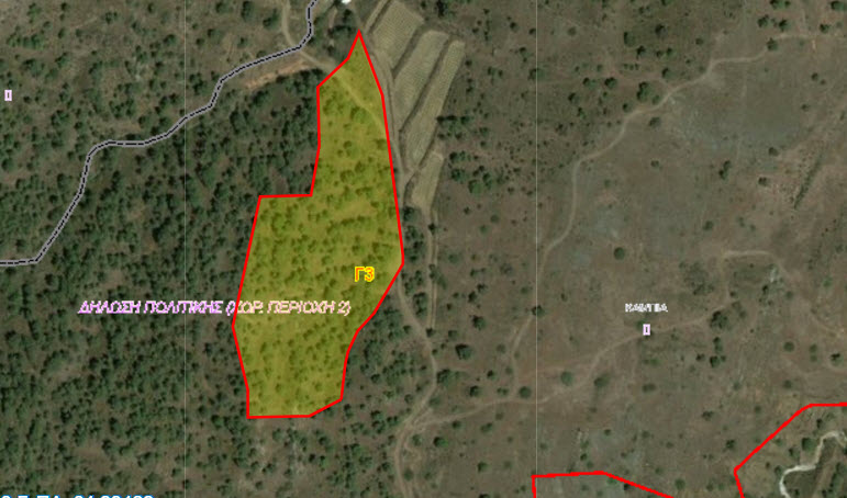 land_for_sale_in_kambia-1
