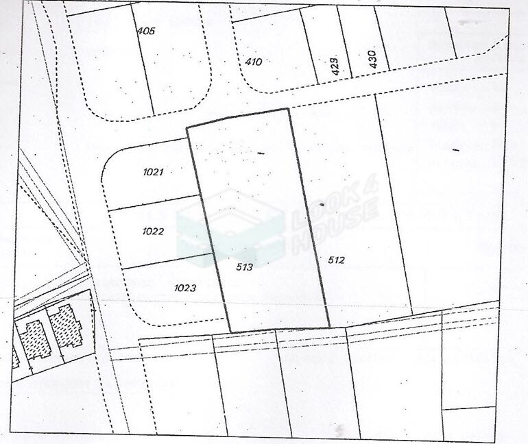 land_for_sale_in_limassol