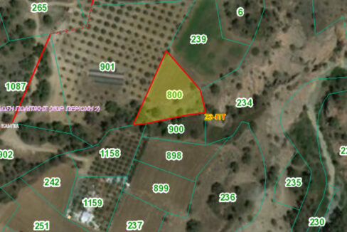 land_for_sale_kambia