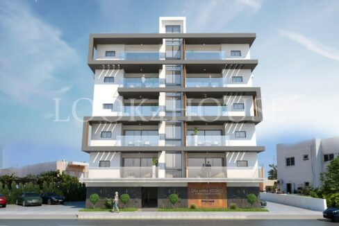 larnaca_new_apartments_for_sale_0