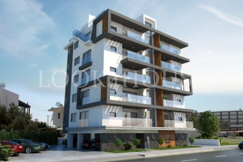 larnaca_new_apartments_for_sale_03