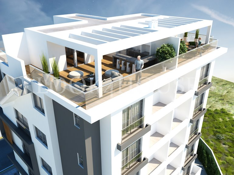 larnaca_new_apartments_for_sale_043