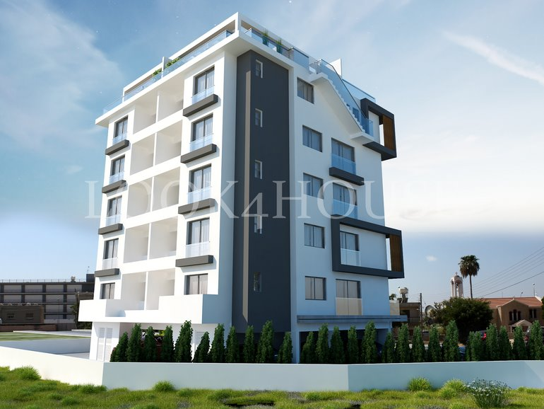 larnaca_new_apartments_for_sale_09