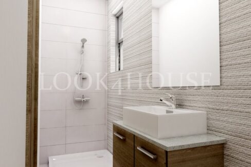 larnaca_new_apartments_for_sale_10