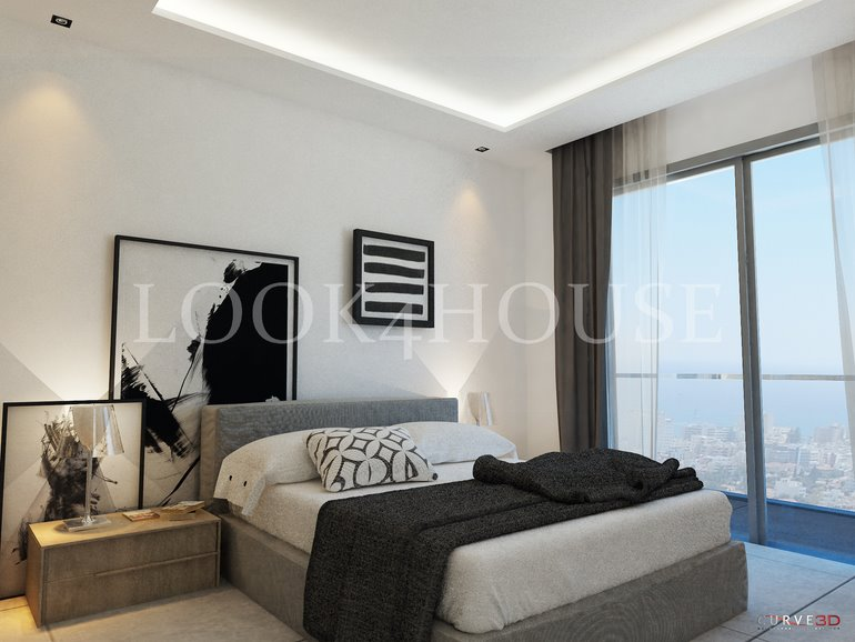 larnaca_new_apartments_for_sale_85