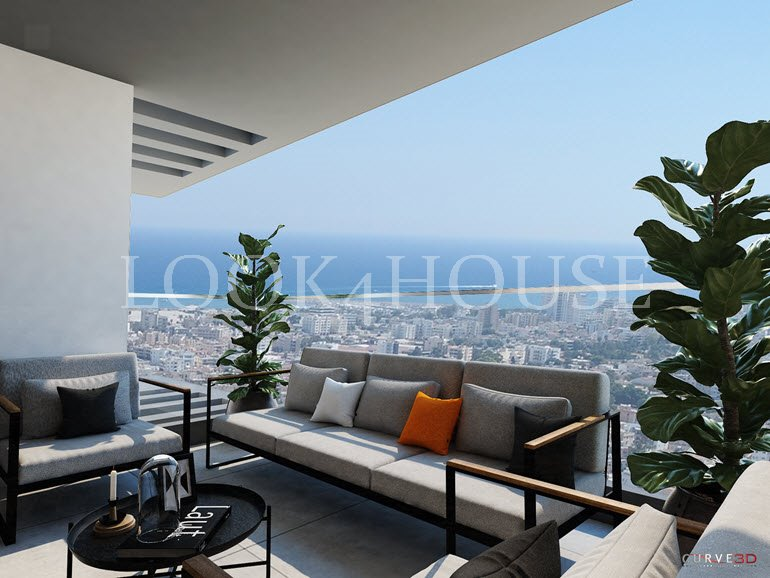 larnaca_new_apartments_for_sale_874