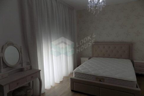 limassol-house-for-rent