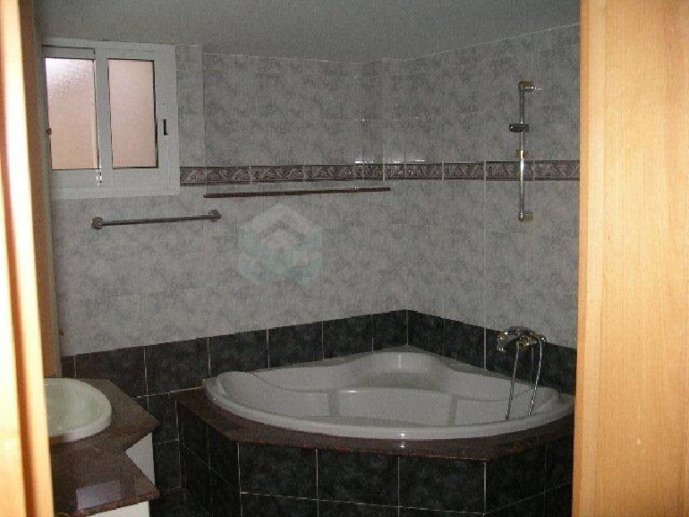 limassol_agia_fyla_house_for_sale