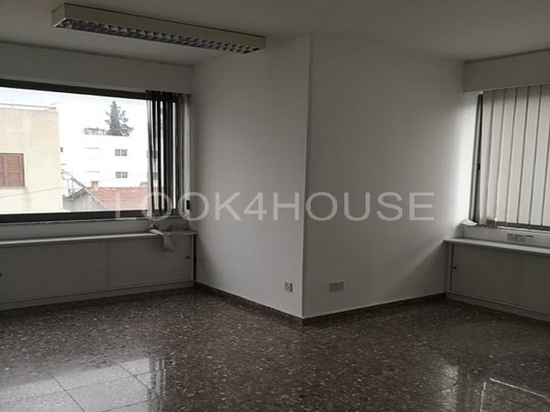 limassol_offices_001