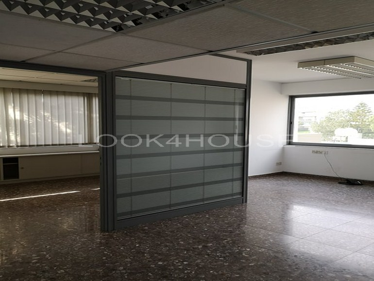 limassol_offices_00112