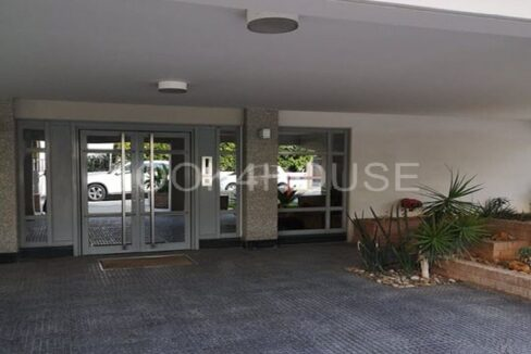 limassol_offices_0018
