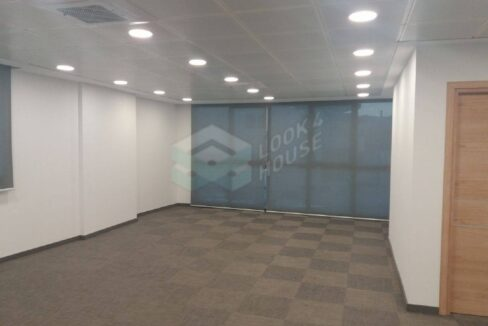 office-for-rent-limassol-1