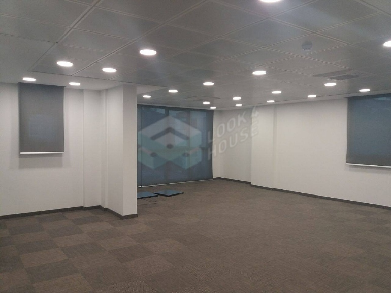 office-rent-in-limassol