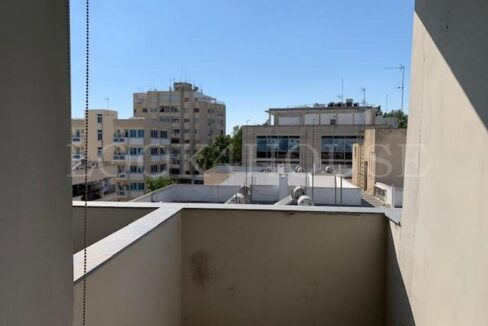 office-strovolos-0