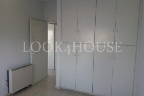 office_apartment_for_rent_akropolis