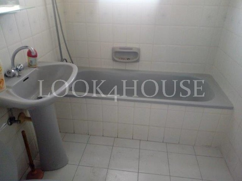office_apartment_for_rent_akropolis_00