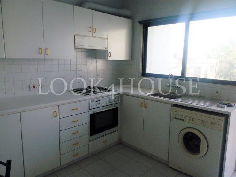 office_apartment_for_rent_akropolis_002