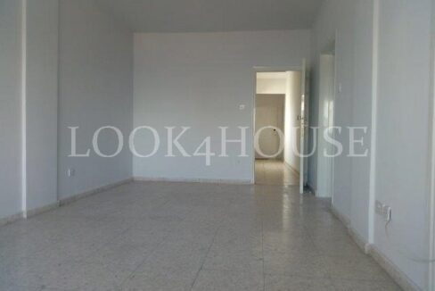 office_apartment_for_rent_akropolis_004