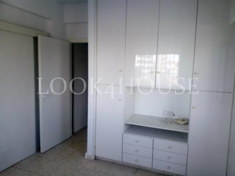 office_apartment_for_rent_akropolis_005
