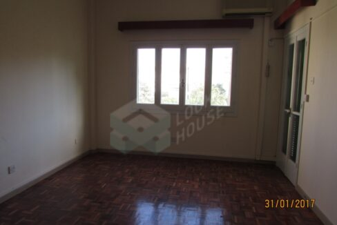 office_for_rent_in_Engomi1