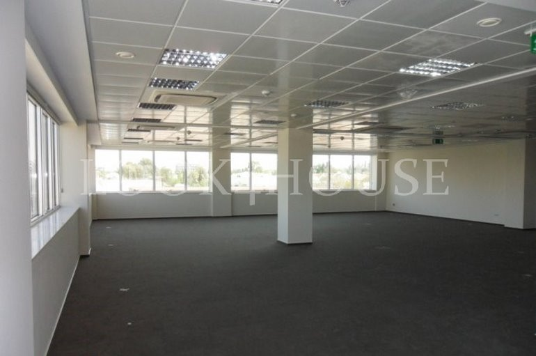 office_for_rent_in_engomi_full_233