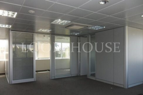 office_for_rent_in_engomi_full_234