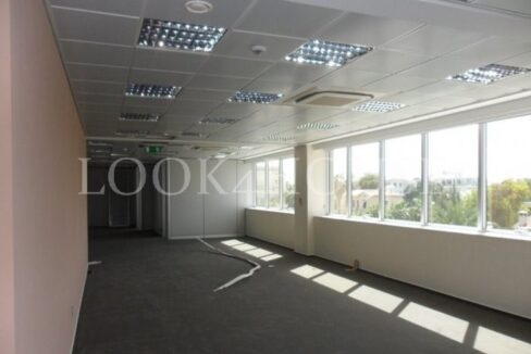 office_for_rent_in_engomi_full_237