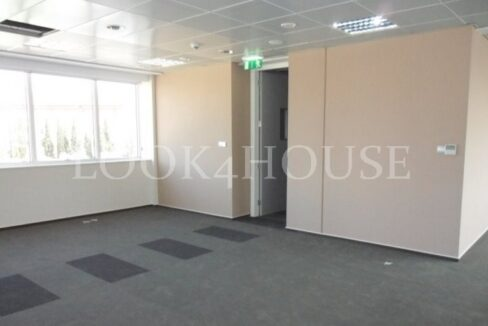 office_for_rent_in_engomi_full_238