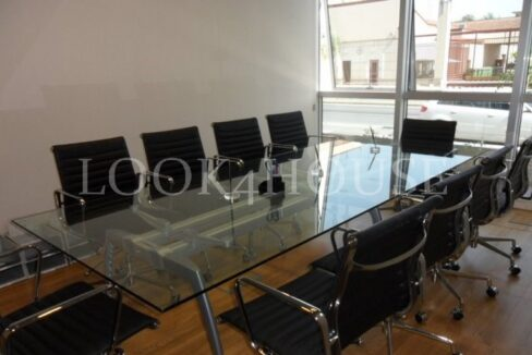 office_for_rent_in_engomi_full_240