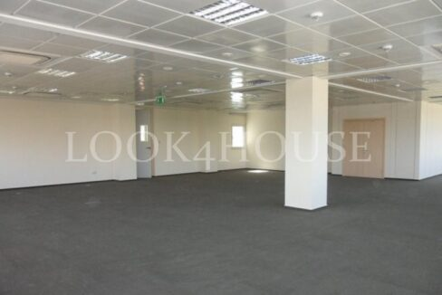 office_for_rent_in_engomi_full_244