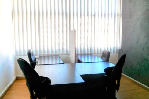 office_for_rent_in_nicosia_1