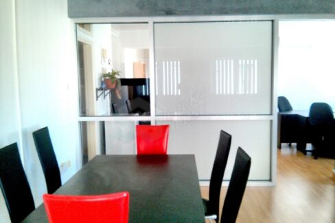 office_for_rent_in_nicosia_2