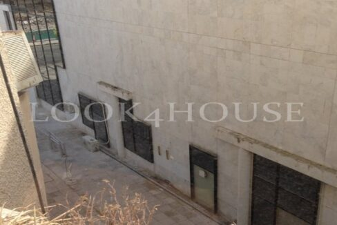 office_for_rent_in_nicosia_center_1-2