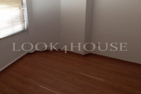 office_for_rent_in_nicosia_center_2-2