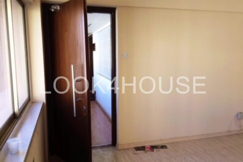 office_for_rent_in_nicosia_centre_full_348