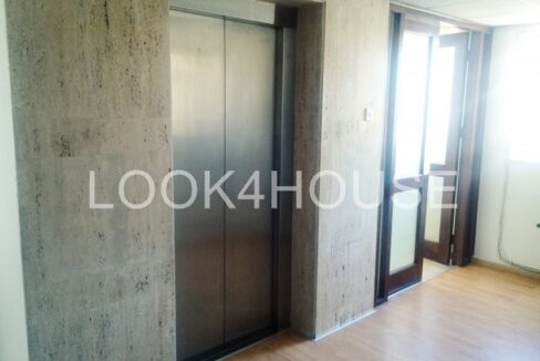 office_for_rent_in_nicosia_centre_full_394-1