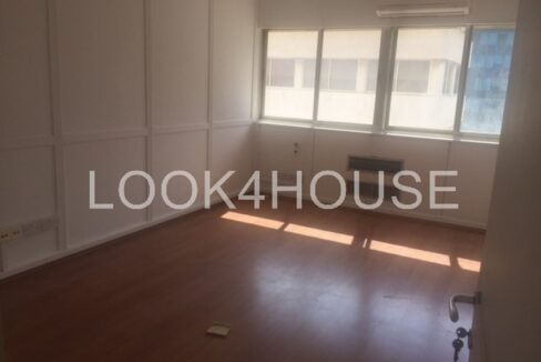 office_for_rent_in_nicosia_centre_full_395
