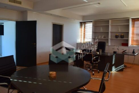 office_rent_strovolo_