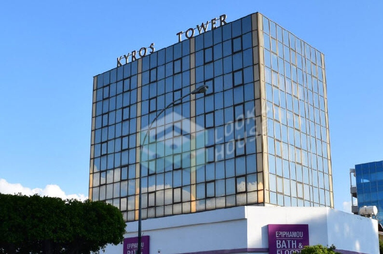 office_rent_strovolos