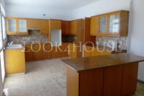 office_rent_strovolos_001