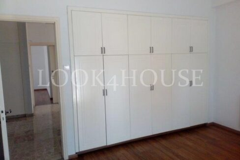 office_rent_strovolos_0010