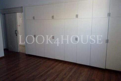 office_rent_strovolos_0011
