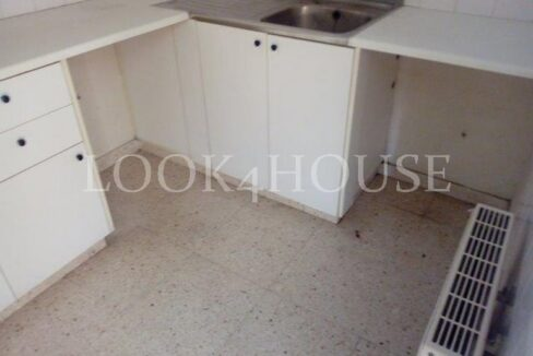 office_rent_strovolos_0015