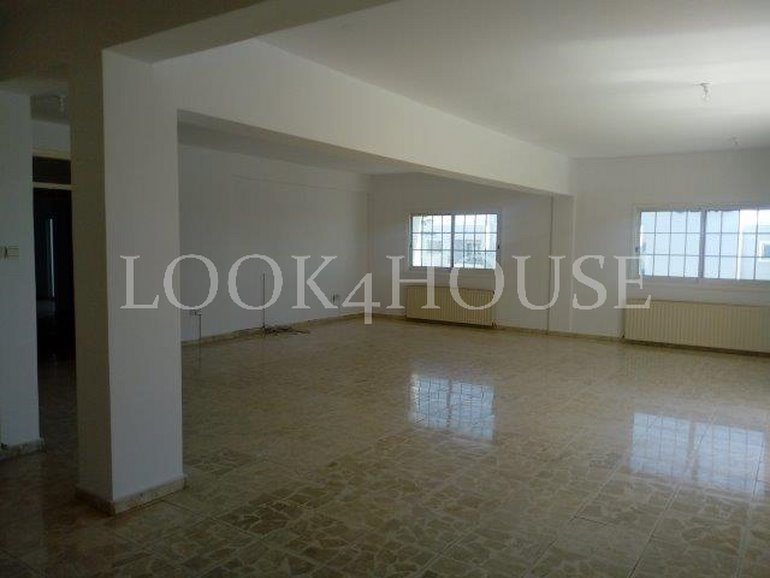office_rent_strovolos_004
