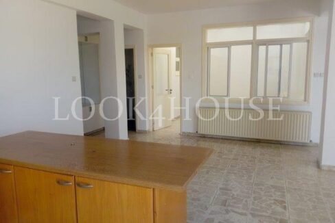 office_rent_strovolos_0061